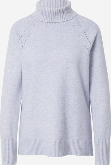 GAP Sweater in Lilac, Item view