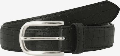 TAMARIS Tamaris Damengürtel 'URSEL' in schwarz, Produktansicht