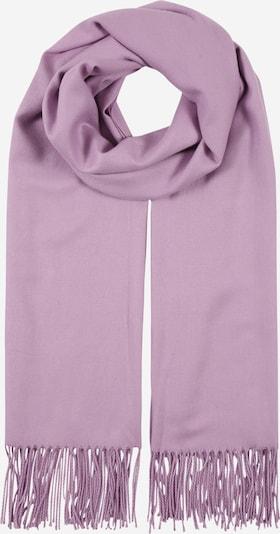 CODELLO Schal in lila, Produktansicht
