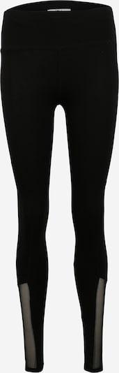 Dorothy Perkins (Tall) Leggings in de kleur Zwart, Productweergave