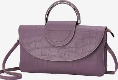 C'iel Henkeltasche 'Eliane' in lila / helllila / purpur, Produktansicht