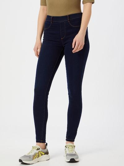 Dorothy Perkins Jeans 'Eden' in de kleur Indigo, Modelweergave