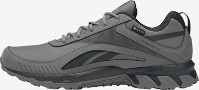 REEBOK Walkingschuh 'Ridgerider 6' in grau / dunkelgrau, Produktansicht
