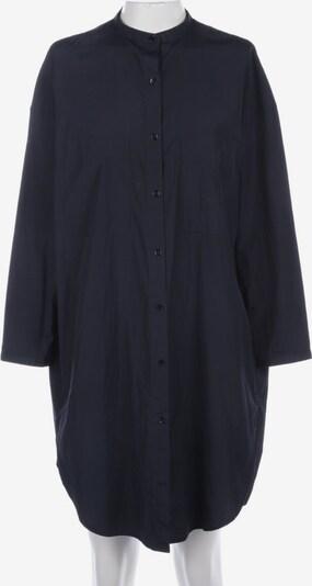 Acne Kleid in XXS in indigo, Produktansicht