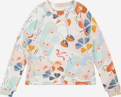 Molo Sudadera 'Maddie' en mezcla de colores, Vista del producto