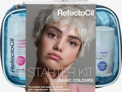 RefectoCil Set 'Basic Colours' in Transparent, Item view