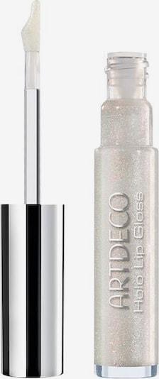 ARTDECO Lipgloss 'Holo' in silber, Produktansicht