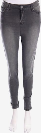 Morgan Jeans in 29 in Grey, Item view