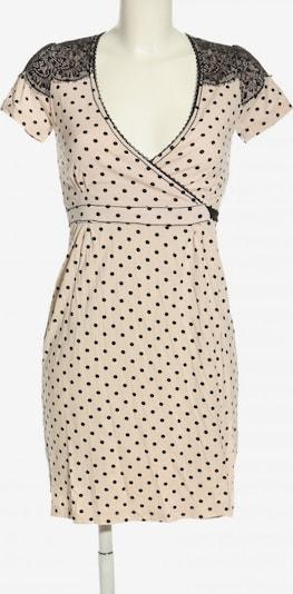 VIVE MARIA Dress in S in Cream / Black, Item view