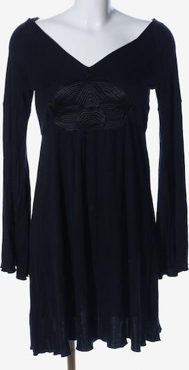 Nolita Jerseykleid in S in schwarz, Produktansicht