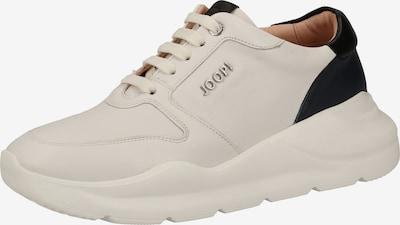 JOOP! Sneaker in schwarz / weiß, Produktansicht