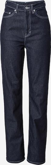 WEEKDAY Jeans 'Rowe Echo' in Dark blue, Item view