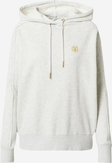River Island Sweatshirt in de kleur Grijs, Productweergave