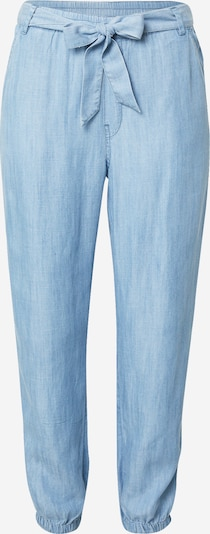 ESPRIT Jean en bleu denim: Vue de face
