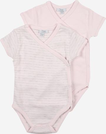 OVS Romper/bodysuit in Pink