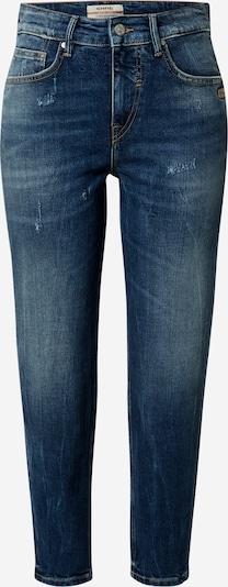Gang Jeans 'Gloria' in de kleur Blauw denim, Productweergave