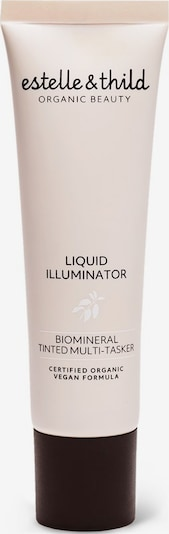estelle & thild Foundation 'Liquid Illuminator' in, Produktansicht