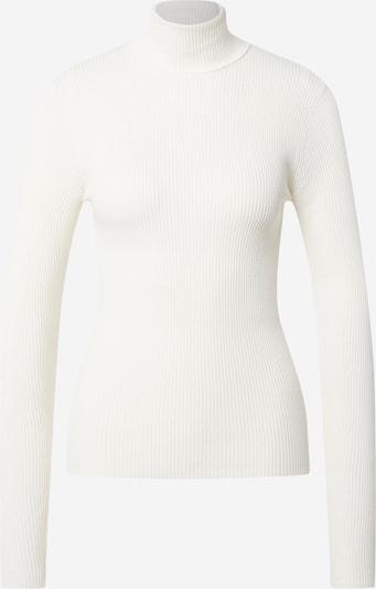 Gina Tricot Svetr 'Sigrid' - bílá, Produkt