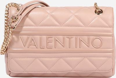 Valentino Bags Torba za na rame 'ADA' u roza, Pregled proizvoda