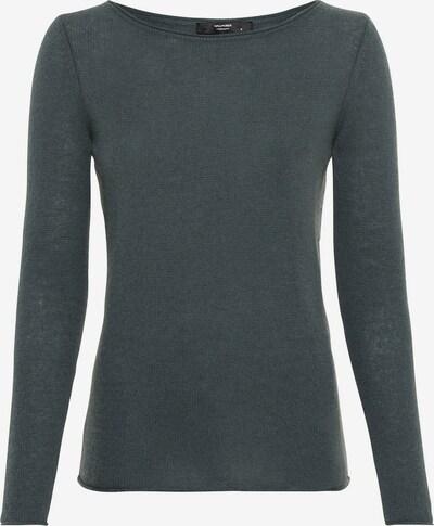 HALLHUBER Pullover in grau, Produktansicht