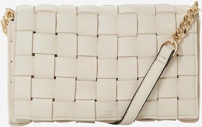 Dune LONDON Tasche 'Deaver' in beige, Produktansicht