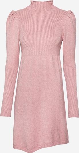 WAL G. Kleid 'SIMMY' in pink, Produktansicht