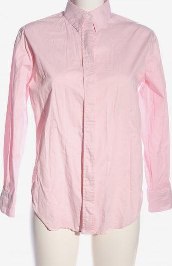 Josephine & Co. Langarmhemd in XS in pink, Produktansicht