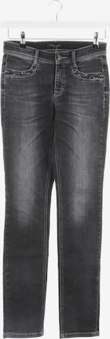 Cambio Jeans in 34 in Grau