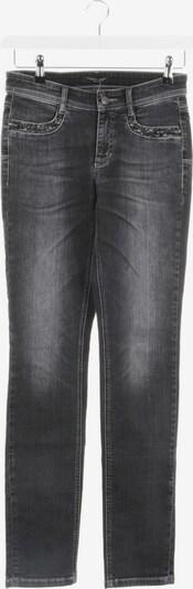 Cambio Jeans in 34 in dunkelgrau, Produktansicht
