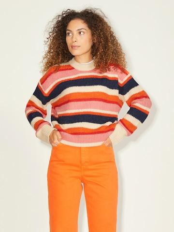 JJXX Kampsun 'Laura', värv segavärvid