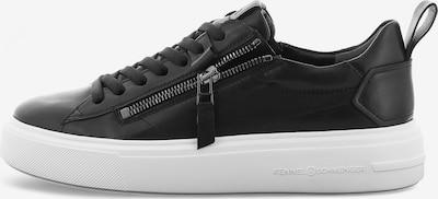 Kennel & Schmenger Sneaker 'PRO' in schwarz / weiß, Produktansicht