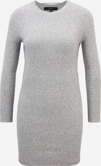 Vero Moda Petite Kleid 'DOFFY' in grau, Produktansicht