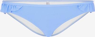PIECES Braga de bikini 'Gwen' en azul claro, Vista del producto