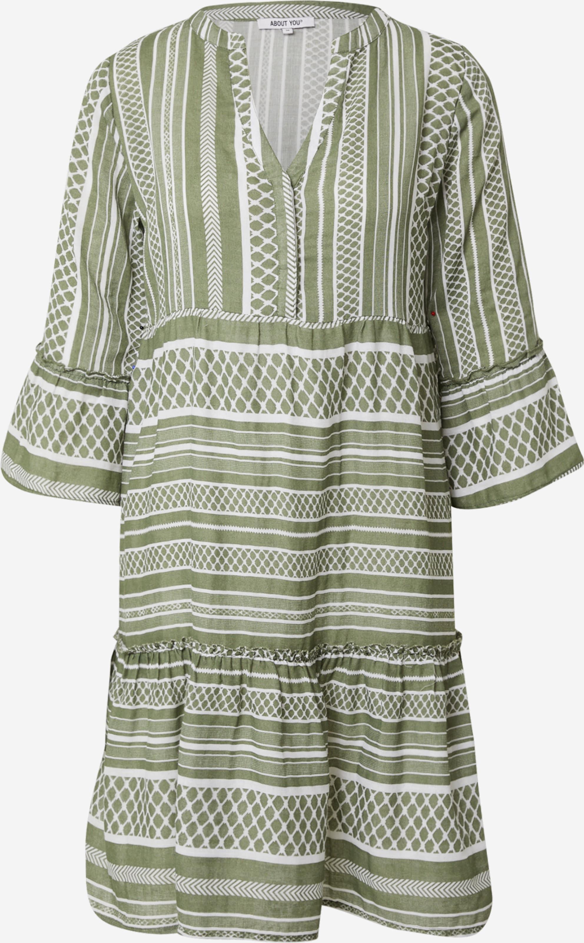 Kleider für Damen online bestellen bei ABOUT YOU