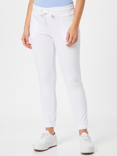 Cotton On Pants in White, View model