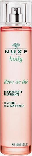 Nuxe Fragrance 'Rêve de Thé' in Transparent, Item view