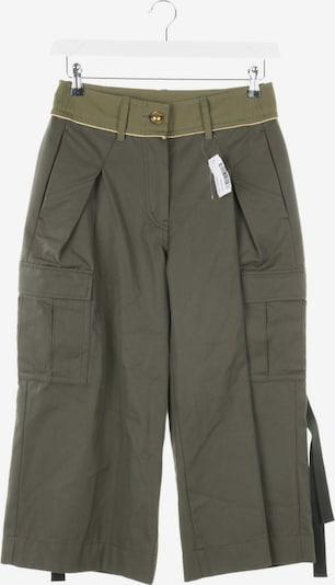 Sacai Pants in M in Green, Item view