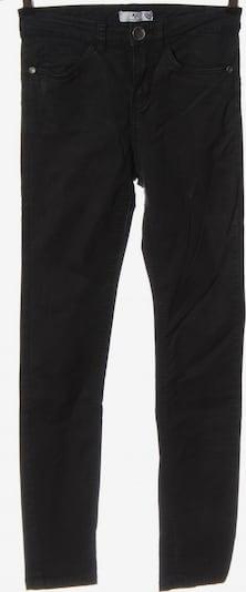AJC Jeans in 25-26 in Black, Item view