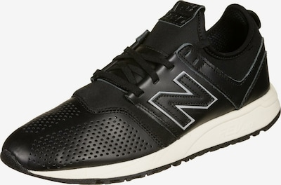 new balance Sneaker ' MRL247 ' in schwarz, Produktansicht