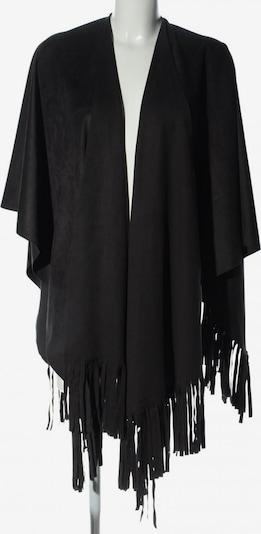 Minx Sweater & Cardigan in XS-XL in Black, Item view