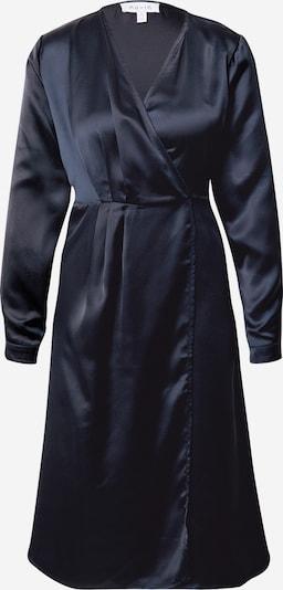 Vakarinė suknelė 'Mock' iš NU-IN , spalva - juoda, Prekių apžvalga