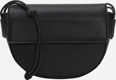 PIECES Crossbody Bag in Black, Item view