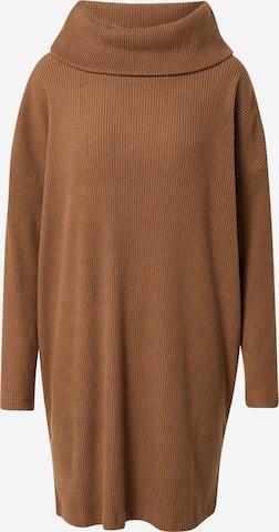 GAP Kjoler i brun