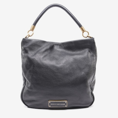 Marc Jacobs Bag in One size in Black, Item view