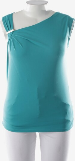 Michael Kors Top  in L in grün, Produktansicht