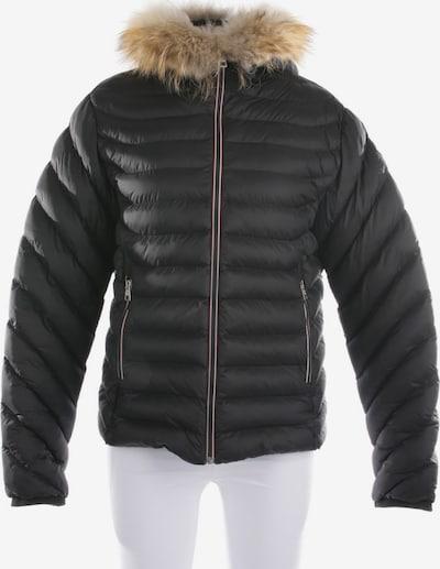 MONCLER Winterjacke / Wintermantel in S in schwarz, Produktansicht