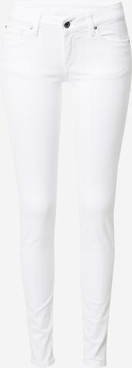Pepe Jeans Hose 'Soho' in weiß, Produktansicht