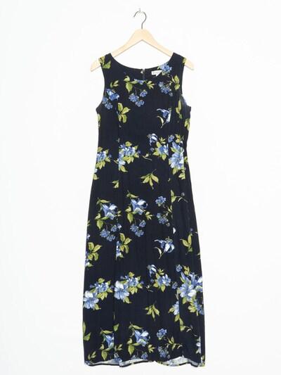 Dressbarn Kleid in L in marine, Produktansicht