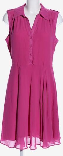 BODYFLIRT Blusenkleid in L in pink: Frontalansicht
