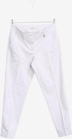 Raffaello Rossi Pants in L in Grey